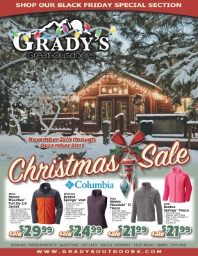 gradys-christmas-sale-cover-jpeg