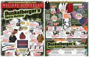 dunkelberger-holiday-gift-ideas-2016-front-back