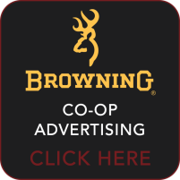 co-op-resource-button-browning-2017