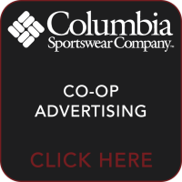 co-op-resource-button-columbia-2017
