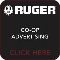 co-op-resource-button-ruger-2017